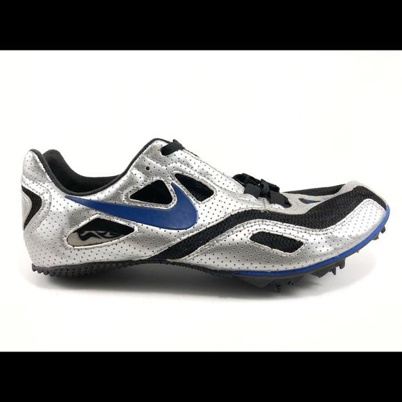 Personas mayores eximir Laos  Nike Shoes | Zoom Rival Mens Bowerman Series Track Spikes | Poshmark